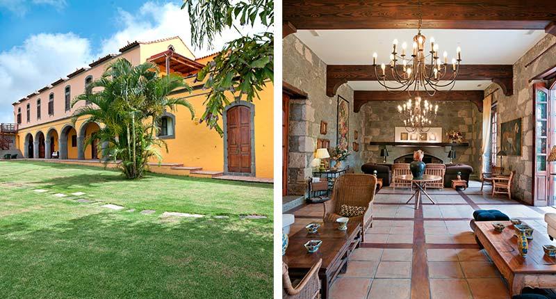 vakantieadresjes-oud-en-nieuw-hacienda-buen-suceso-eliza-was-here