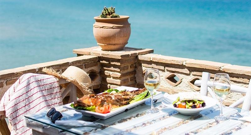 vlamingen-huwelijksreis-eten-vakantie-eliza-was-here