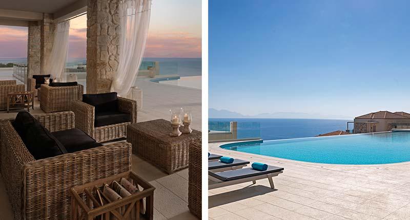 Vakantie-adresje-infinity-pool-camvillia-hotel-eliza-was-here