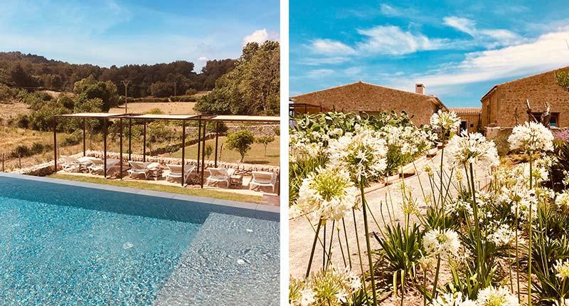 Vakantie-adresje-infinity-pool-finca-s'estelrica-eliza-was-here