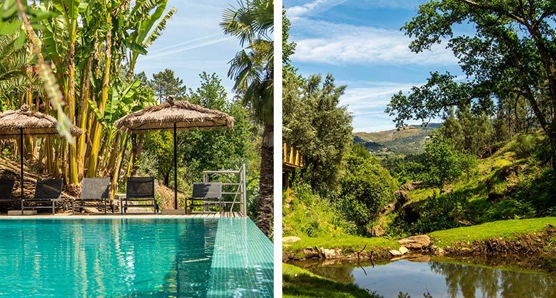 Vakantie-adresje-infinity-pool-quinta-dos-moinhos-eliza-was-here