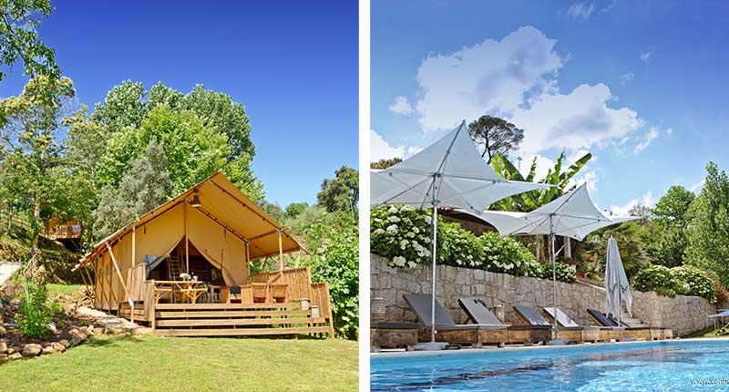 Vakantie-met-de-familie-casa-fontelheira-eliza-was-here