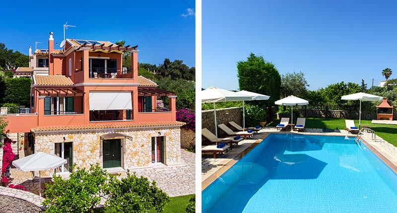 Vakantie-met-de-familie-il-tesori-dassia-villas-eliza-was-here
