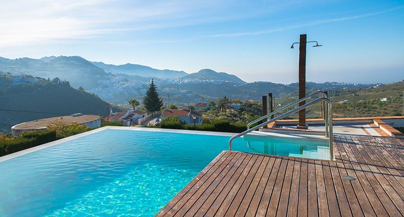 Vakantie-adresje-infinity-pool-eliza-was-here