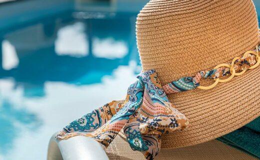 Nieuwe & exclusieve vakantieadresjes voor 2020