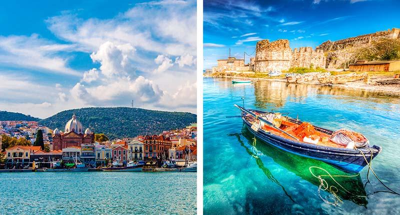 favoriete-uitstapjes-Lesbos-mytilini-eliza-was-here