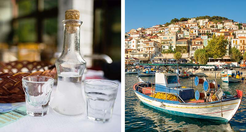 favoriete-uitstapjes-Lesbos-ouzo-plomari-eliza-was-here