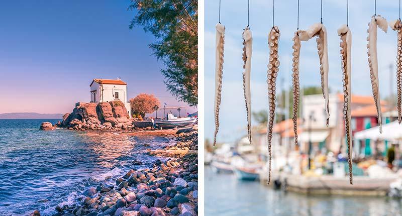 favoriete-uitstapjes-Lesbos-skala-sykaminia-eliza-was-here