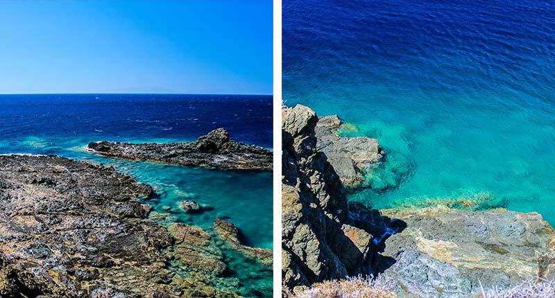 favoriete-uitstapjes-Lesbos-vatera-eliza-was-here