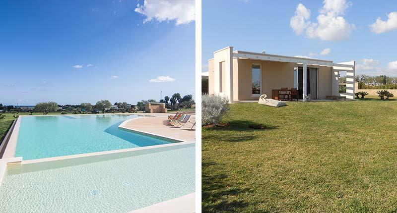 geliefde-adresjes-2019-eliza-was-here-agua-green-resort