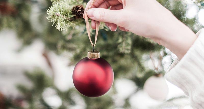 Vakantieadresjes voor de kerstvakantie