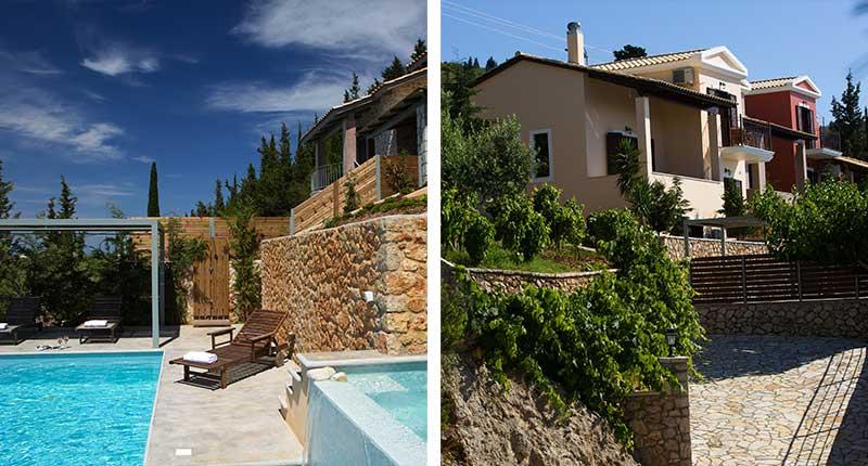nieuwe-vakantieadresjes-2020-acquaterra-villas-eliza-was-here-belgie