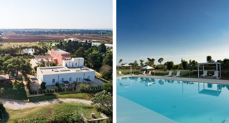 nieuwe-vakantieadresjes-2020-masseria-mongio-dell-elefante-eliza-was-here-belgie