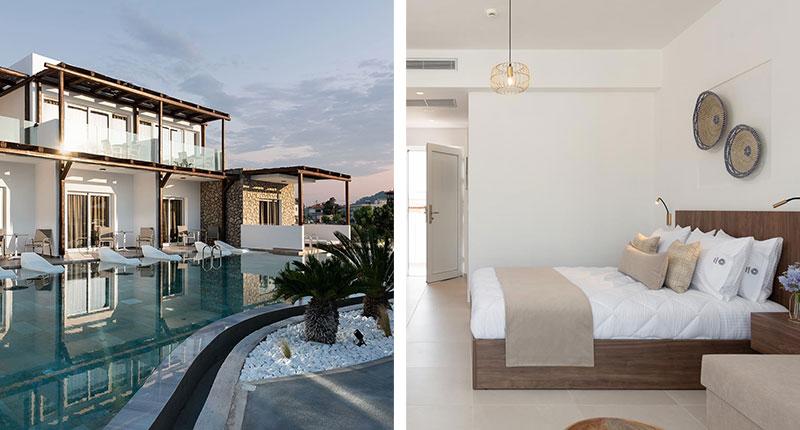 nieuwe-vakantieadresjes-nama-retreat-eliza-was-here-belgie