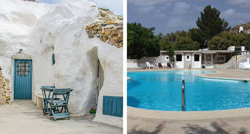 vakantie-met-kinderen-cuevas-al-jatib-eliza-was-here
