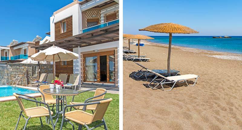 vakantie-met-kinderen-horizon-line-villas-eliza-was-here