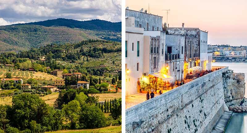 vakantiebestemming-fietsers-toscane-puglia-eliza-was-here