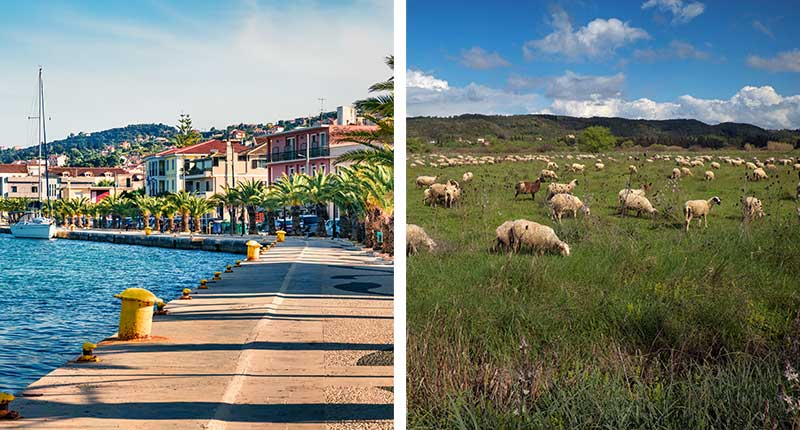 vakantiebestemmingen-fietsers-corfu-kefalonia-eliza-was-here