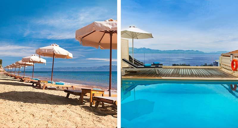Vakantie-vroegboekkorting-eliza-was-here-camvillia-hotel