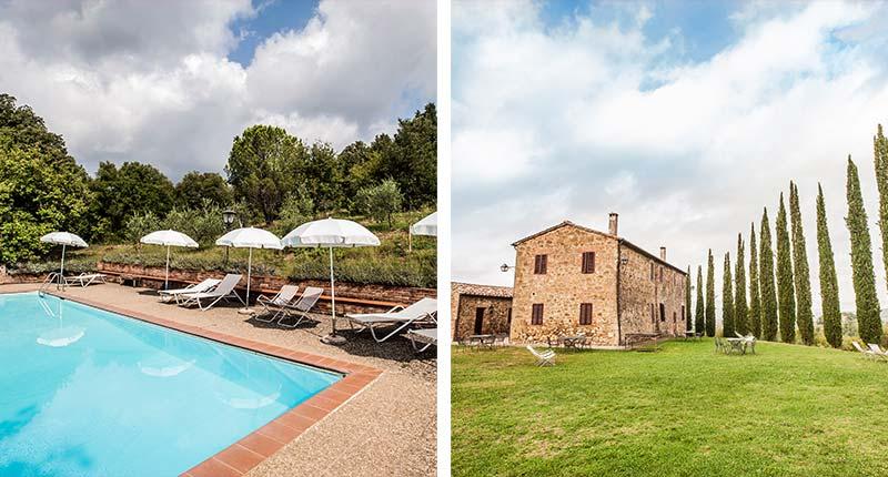 Vakantie-vroegboekkorting-eliza-was-here-fattoria-casabianca