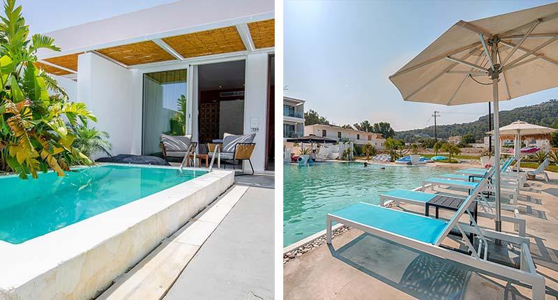 Vakantie-vroegboekkorting-eliza-was-here-hotel-kouros