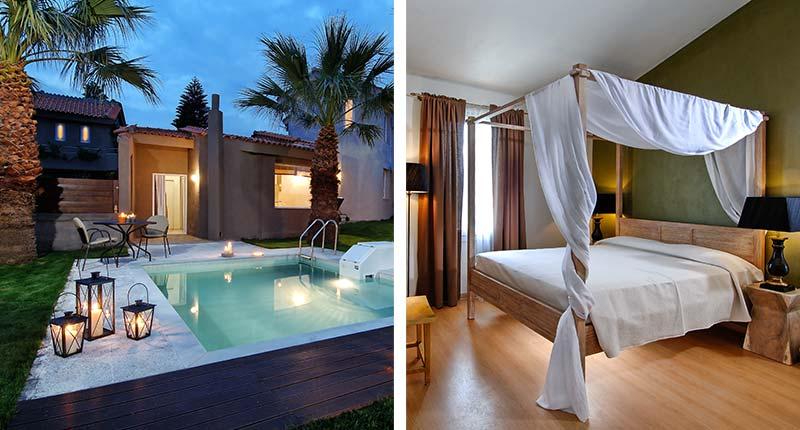 Vakantie-vroegboekkorting-eliza-was-here-paradise-island-villas