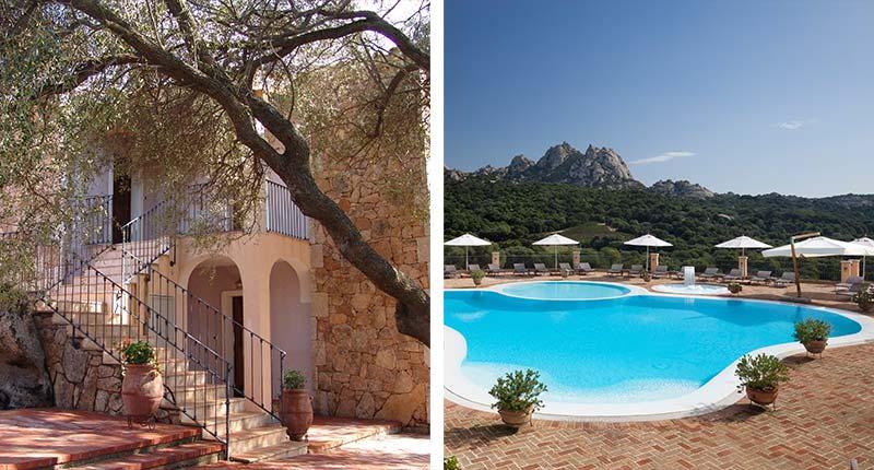 Vakantie-vroegboekkorting-eliza-was-here-parco-degli-ulivi