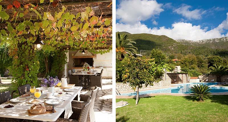 Vakantie-vroegboekkorting-eliza-was-here-villagio-magnolia