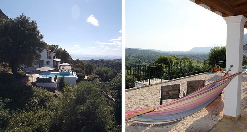 vakantie-adresje-ik-vertrek-villa-elia-eliza-was-here