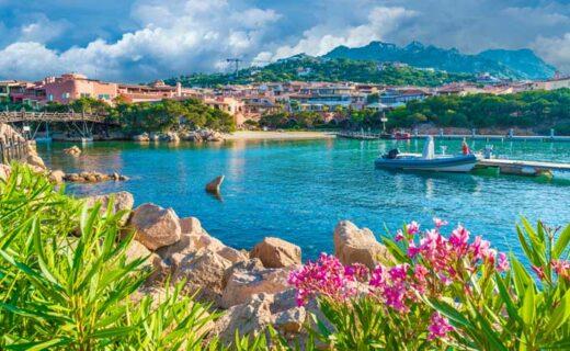 vakantie-sardinie-eliza-was-here