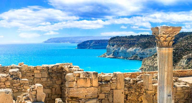 cyprus-vakantie-bezienswaardigheid-eliza-was-here